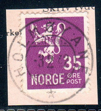 http://www.norstamps.com/content/images/stamps/158000/158631.jpg