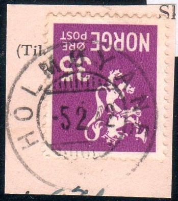 http://www.norstamps.com/content/images/stamps/158000/158632.jpg