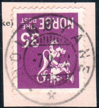 http://www.norstamps.com/content/images/stamps/158000/158633.jpg