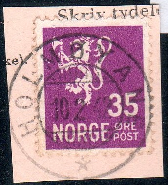 http://www.norstamps.com/content/images/stamps/158000/158634.jpg