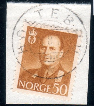 https://www.norstamps.com/content/images/stamps/158000/158635.jpg