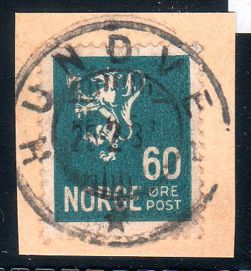 http://www.norstamps.com/content/images/stamps/158000/158637.jpg