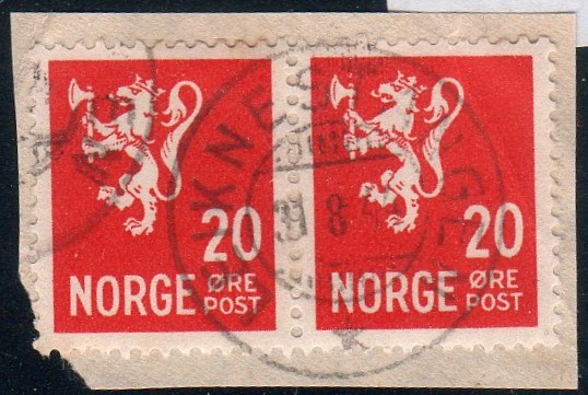 http://www.norstamps.com/content/images/stamps/158000/158642.jpg