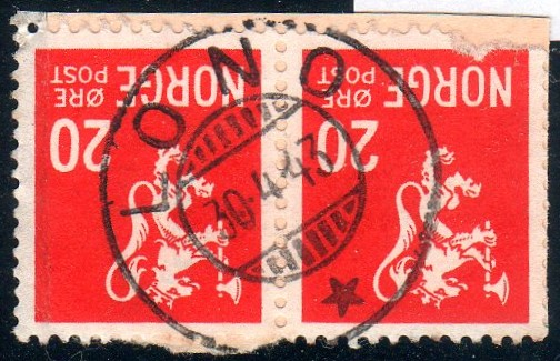 http://www.norstamps.com/content/images/stamps/158000/158643.jpg