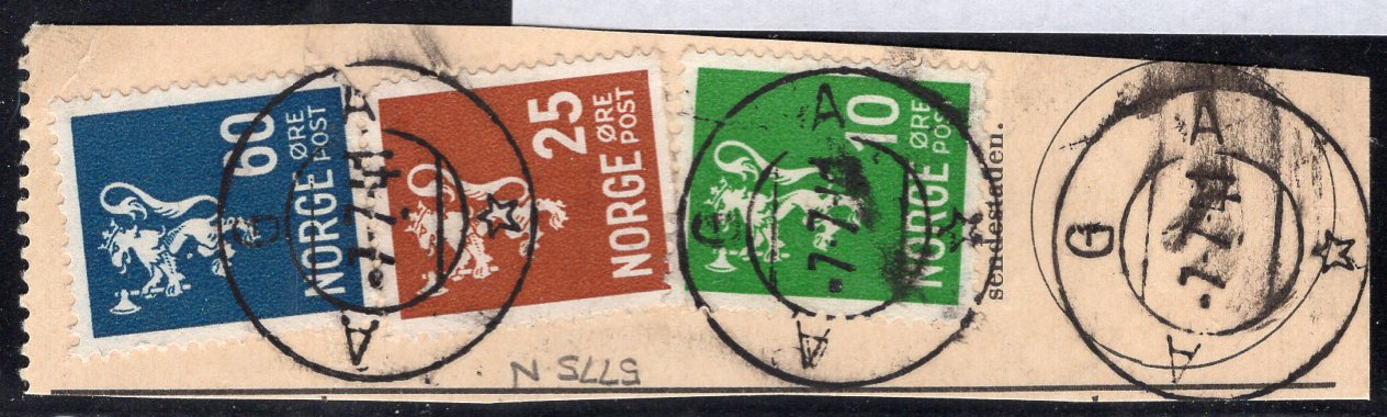 http://www.norstamps.com/content/images/stamps/158000/158644.jpg