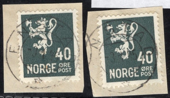 http://www.norstamps.com/content/images/stamps/158000/158653.jpg