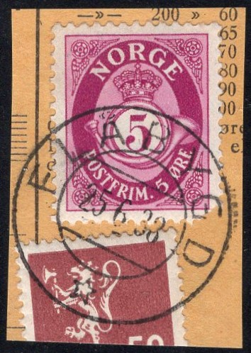 https://www.norstamps.com/content/images/stamps/158000/158655.jpg