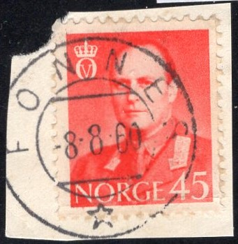 http://www.norstamps.com/content/images/stamps/158000/158658.jpg