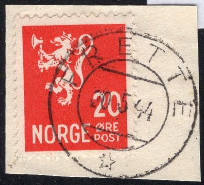 http://www.norstamps.com/content/images/stamps/158000/158659.jpg