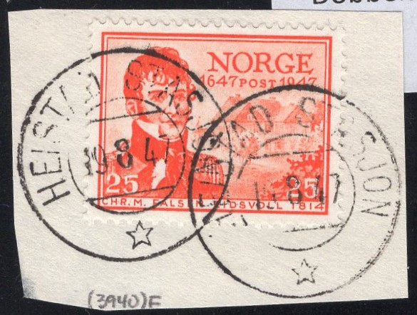 https://www.norstamps.com/content/images/stamps/158000/158667.jpg