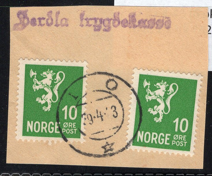 http://www.norstamps.com/content/images/stamps/158000/158673.jpg