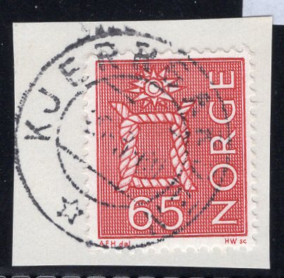 http://www.norstamps.com/content/images/stamps/158000/158676.jpg