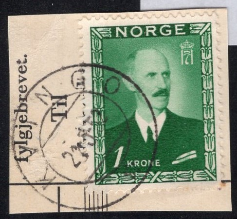 http://www.norstamps.com/content/images/stamps/158000/158679.jpg
