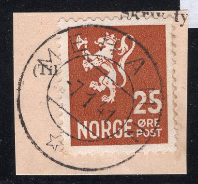 http://www.norstamps.com/content/images/stamps/158000/158684.jpg