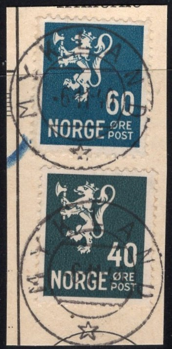 http://www.norstamps.com/content/images/stamps/158000/158685.jpg