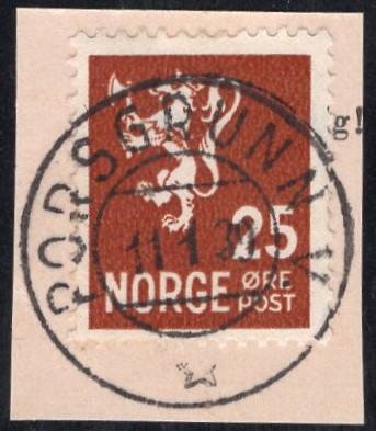 https://www.norstamps.com/content/images/stamps/158000/158694.jpg