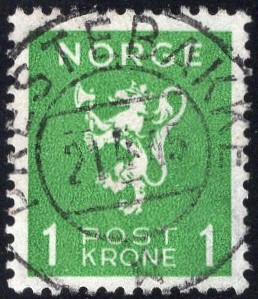 http://www.norstamps.com/content/images/stamps/158000/158695.jpg