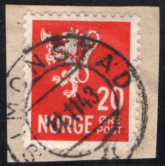 http://www.norstamps.com/content/images/stamps/158000/158703.jpg