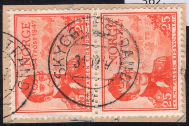 http://www.norstamps.com/content/images/stamps/158000/158706.jpg