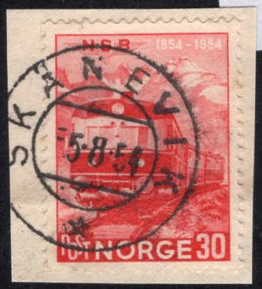 http://www.norstamps.com/content/images/stamps/158000/158707.jpg