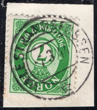http://www.norstamps.com/content/images/stamps/158000/158717.jpg