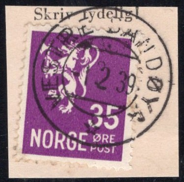 http://www.norstamps.com/content/images/stamps/158000/158721.jpg
