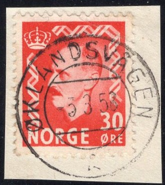 http://www.norstamps.com/content/images/stamps/158000/158727.jpg