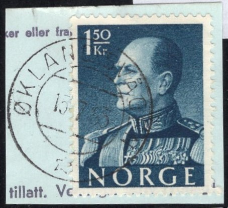 http://www.norstamps.com/content/images/stamps/158000/158728.jpg