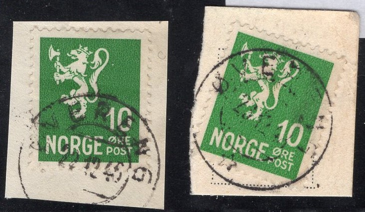 http://www.norstamps.com/content/images/stamps/158000/158731.jpg