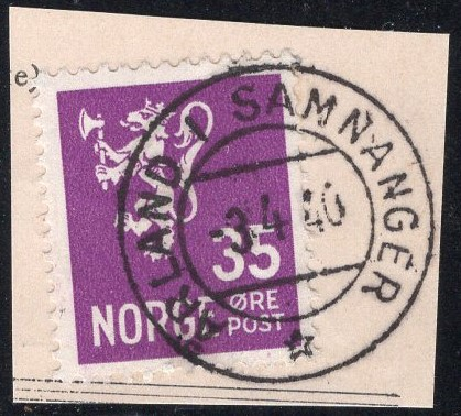 http://www.norstamps.com/content/images/stamps/158000/158734.jpg