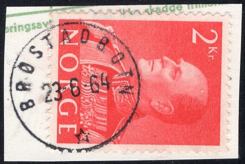 http://www.norstamps.com/content/images/stamps/158000/158737.jpg