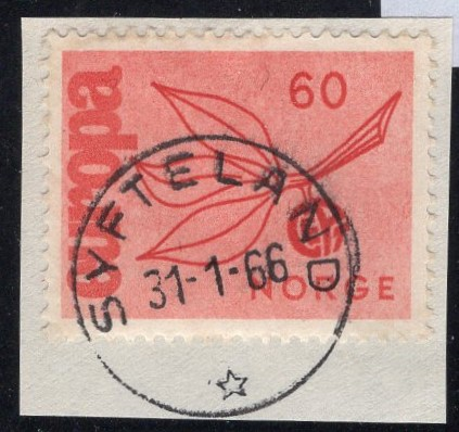 http://www.norstamps.com/content/images/stamps/158000/158745.jpg