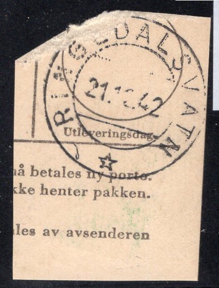 http://www.norstamps.com/content/images/stamps/158000/158749.jpg