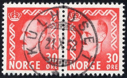 https://www.norstamps.com/content/images/stamps/158000/158858.jpg