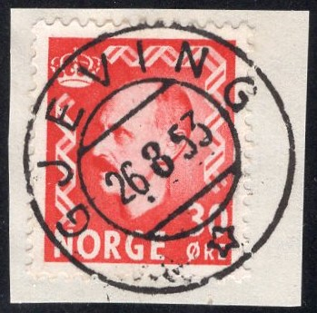 http://www.norstamps.com/content/images/stamps/158000/158863.jpg