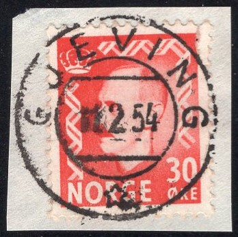 http://www.norstamps.com/content/images/stamps/158000/158865.jpg