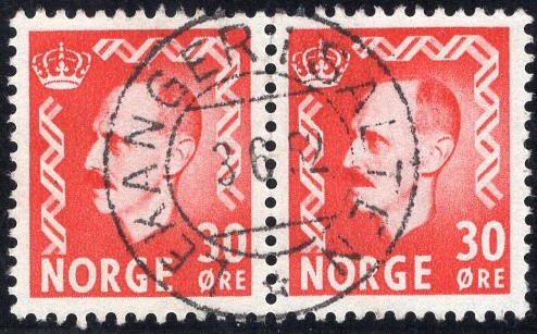 http://www.norstamps.com/content/images/stamps/158000/158866.jpg