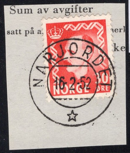 http://www.norstamps.com/content/images/stamps/158000/158868.jpg