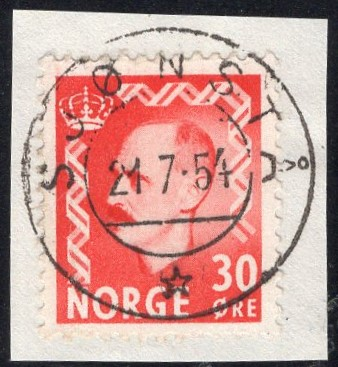 http://www.norstamps.com/content/images/stamps/158000/158869.jpg