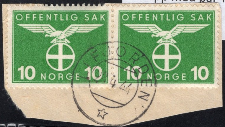 https://www.norstamps.com/content/images/stamps/158000/158948.jpg