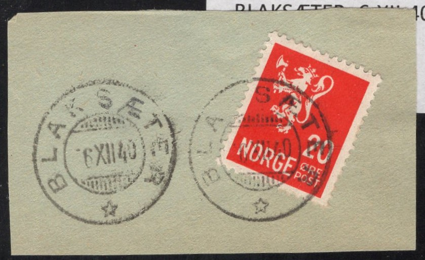http://www.norstamps.com/content/images/stamps/158000/158952.jpg