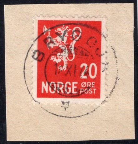 https://www.norstamps.com/content/images/stamps/158000/158955.jpg