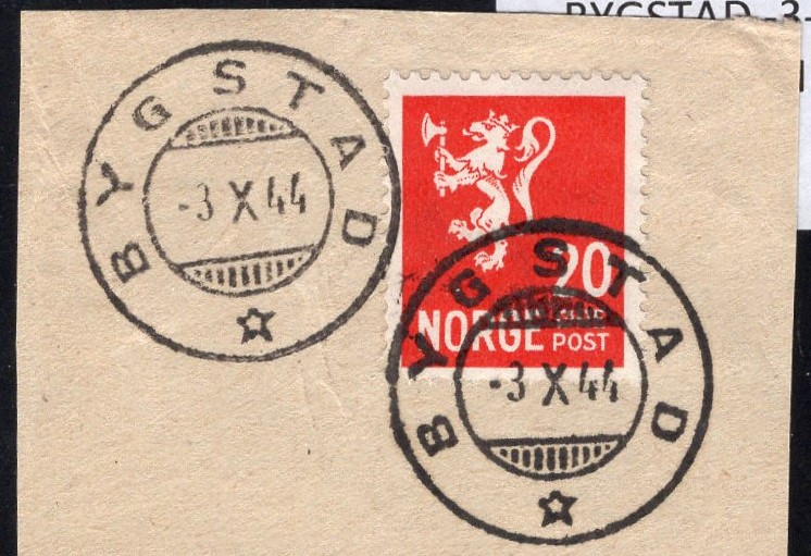 https://www.norstamps.com/content/images/stamps/158000/158956.jpg