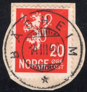 http://www.norstamps.com/content/images/stamps/158000/158957.jpg