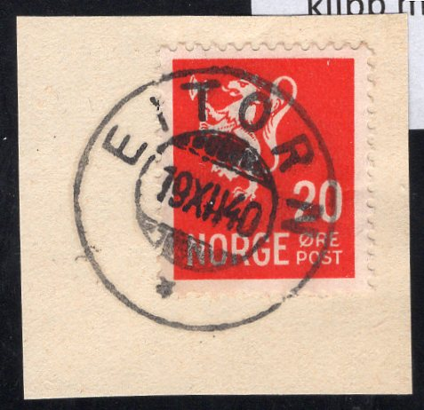 https://www.norstamps.com/content/images/stamps/158000/158959.jpg
