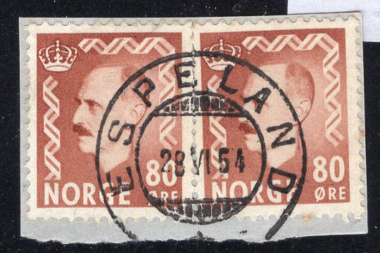 http://www.norstamps.com/content/images/stamps/158000/158960.jpg