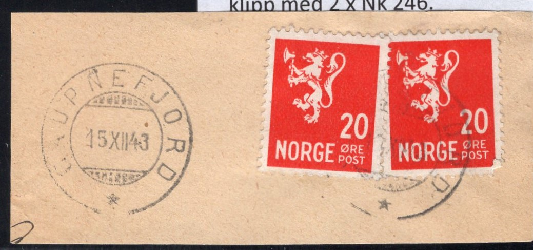 https://www.norstamps.com/content/images/stamps/158000/158962.jpg