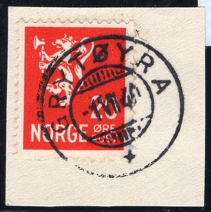 https://www.norstamps.com/content/images/stamps/158000/158964.jpg