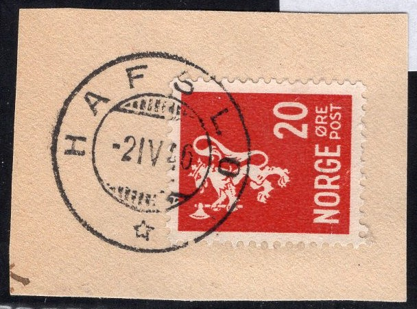 https://www.norstamps.com/content/images/stamps/158000/158965.jpg