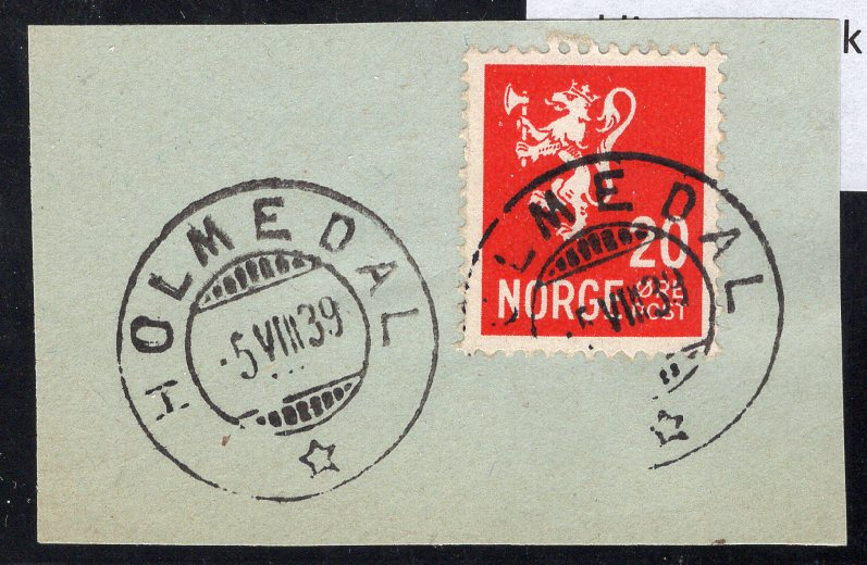 https://www.norstamps.com/content/images/stamps/158000/158966.jpg